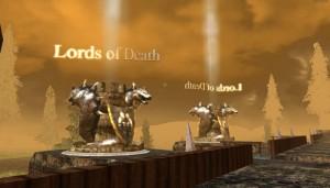 Darkfall1_SeaTowers