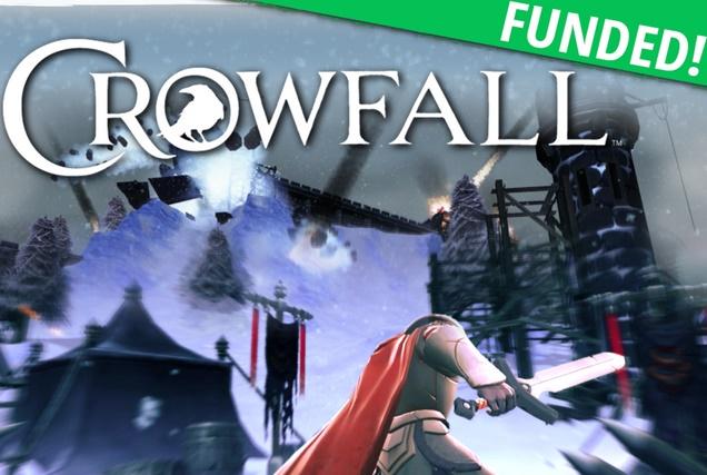 crowfallfunded